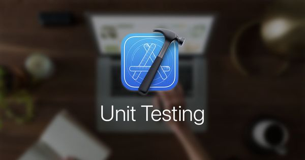 Introducción a Unit Testing en Xcode con Swift